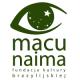 macunaima_logo_zielone_small