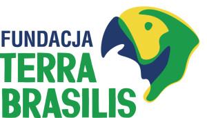terra-brasilis-logo-jakub-sudra-rgb