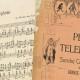 Pelo-Telefone