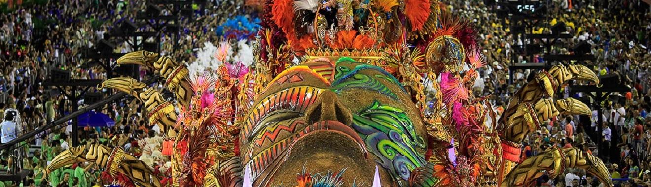 rio-carnival-2015-beija-flor